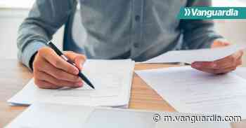 Gobernador de Santander y alcaldes de Bucaramanga y Girón publicaron su declaración de renta - Vanguardia