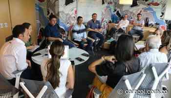 Desgastarán los reductores del Anillo Vial para mejorar la movilidad - Caracol Radio