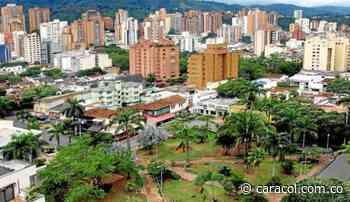Juez ordena despejar espacio público del parque de las Palmas - Caracol Radio