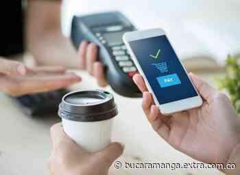 Ding, la nueva solución digital para que comerciantes reciban pagos electrónicos - Extra Bucaramanga