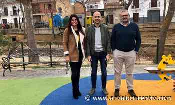 La Junta destina 110.000 euros en Villanueva del Trabuco para reparar los daños del último temporal - Cadena SER Andalucía Centro