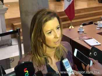Segob reconoce irregularidades en casos de Mario Villanueva e Israel Vallarta - Excélsior