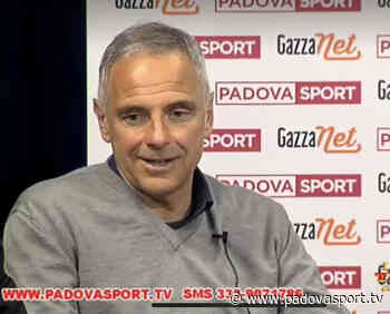 """Campodarsego-Cjarlins Muzane, Andreucci: """"Hanno giocatori forti, sarà una partita difficile"""" - Padova Sport"""