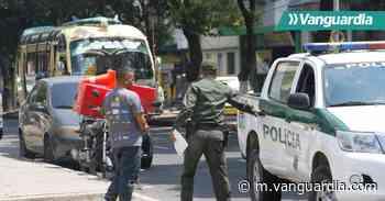 Asesinaron a campesino en El Playón, Santander, y le quemaron su casa - Vanguardia
