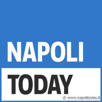 STAGE ADDETTA/O VENDITA PART TIME GIUGLIANO IN CAMPANIA - NapoliToday