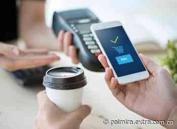 Ding, la nueva solución digital para que comerciantes reciban pagos electrónicos - Extra Palmira
