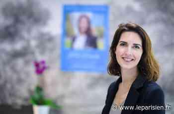 Municipales à Maisons-Laffitte : Amélie Keraudren quitte LREM - Le Parisien