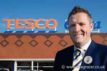 Grocer 33 store of the week: Tesco, Southend-on-Sea - The Grocer
