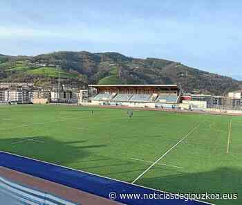 Nuevas pistas para Altamira - Noticias de Gipuzkoa