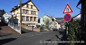 Walluf: Höhere Kredite für Investitionen - Wiesbadener Kurier
