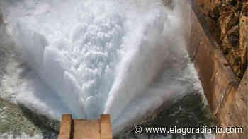 Andalucía busca 500 millones en el BEI para obras hidráulicas - El Ágora
