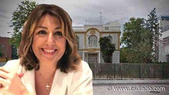El gasto en prostíbulos con el PSOE en Andalucía resucita con este testimonio - ESdiario