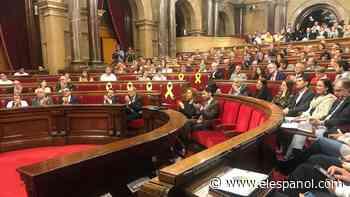 Andalucía, Cataluña y la novena provincia andaluza - El Español