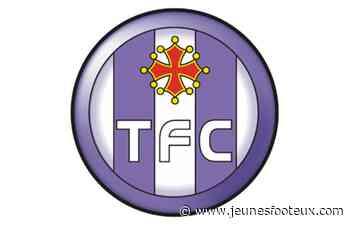 Toulouse FC : Gros coup dur pour le TFC et Lovre Kalinic ! - Jeunesfooteux