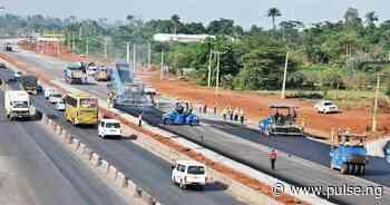 Communities laud FG over Ikot Ekpene Highway construction - Pulse Nigeria