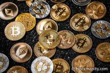 What are the cryptocurrency and taxation challenges? - Blockmanity