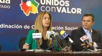 Opciones seguras y reguladas beneficiarán al consumidor: De la Vega - Puente Libre La Noticia Digital