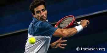 Argentina Open: Diego Schwartzman vs Pablo Cuevas live streaming free, preview, betting tips - The Saxon