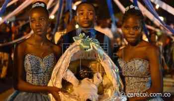 Aplazan festividades en Jamundí, ante amenaza de paro armado del ELN - Caracol Radio