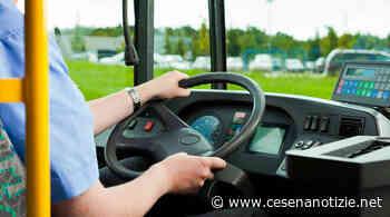 Savignano sul Rubicone, sconti sugli abbonamenti dei bus per anziani, disabili e famiglie numerose - cesenanotizie.net