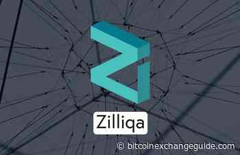 It's the Final Deadline of Zilliqa (ZIL) Token Swap Before they get Frozen - Bitcoin Exchange Guide