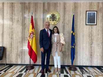 Muestra de Cine Español llegará a Montería en abril - LA RAZÓN.CO