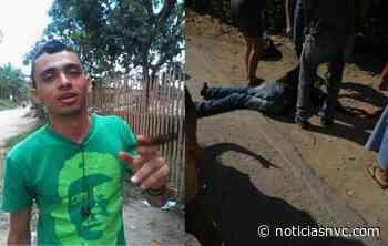 Dos nuevos homicidios en Ansermanuevo y Zarzal - NOTICIAS NVC - Noticias NVC