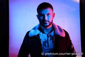 Kozlov, DJ de Verneuil-en-Halatte, à l'affiche de Tomorrowland 2020 - Courrier picard