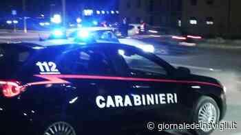 Accerchiano e rapinano a Basiglio un 83enne: arrestati tre ragazzi - Giornale dei Navigli