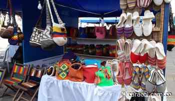 La otra cara del Tour Colombia, en las productivas tierras boyacenses - Caracol Radio