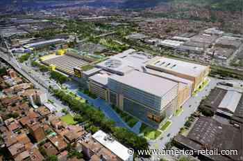 Colombia: Centro comercial Viva Tunja recibe reconocimiento Leed Gold - América Retail