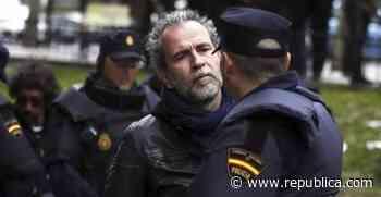 Willy Toledo será juzgado por insultar a Dios y a la Virgen - Republica.com