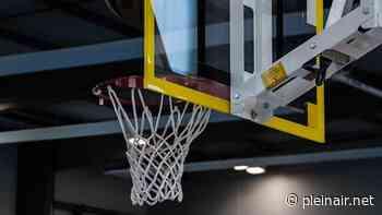 Basket / National 1 : Besançon s'incline à Pont de Cheruy - Plein Air