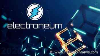 Electroneum News | Latest News on Electroneum (ETN) - NameCoinNews