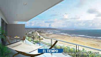 Es el momento de invertir en Puerto Colombia, Atlántico - ElTiempo.com