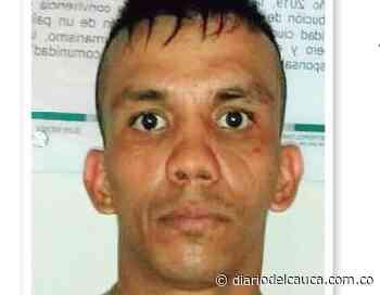 En el barrio Caracolí de Neiva atraparon a este ladrón y lo llevaron a la 'cana' - Diario del Cauca