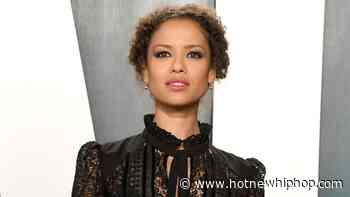 """Loki"" Series On Disney+ Gains Actress Gugu Mbatha-Raw - HotNewHipHop"