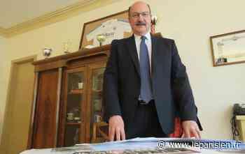 Municipales à Villiers-sur-Marne : Bénisti (LR) en lice pour un cinquième mandat - Le Parisien