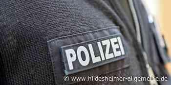 Alfeld: 34-Jähriger mit Drogen am Steuer - www.hildesheimer-allgemeine.de