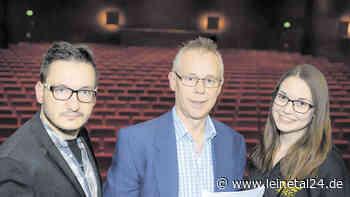 Theaterverein Alfeld | Alfeld - leinetal24.de