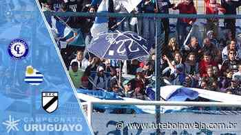 Cerro Largo x Danubio – Prognóstico da estreia no Apertura Uruguaio - Tahoma