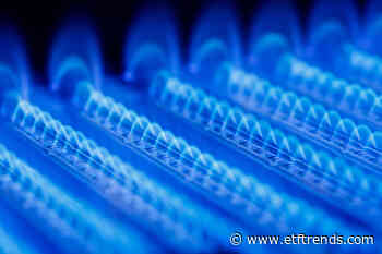 Natural Gas ETFs: Arctic Blast Is Not Enough to Dent Ample Supplies - ETF Trends
