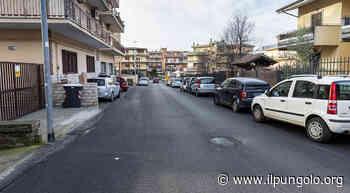 PALMAROLA: Riapertura di Via Cusano Milanino - Il Pungolo