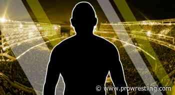 Several Names Backstage At NXT Takeover: Portland - ProWrestling.com