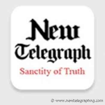Ogun promises zero tolerance for stigmatization of Lepers - New Telegraph Newspaper