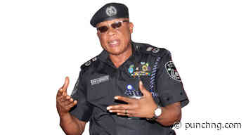 Community policing'll solve land, chieftaincy issues — Ebrimson, Ogun Police commissioner - The Punch