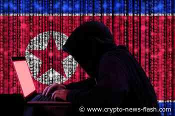 North Korea increases Monero mining 10-fold to avoid international sanctions - Crypto News Flash
