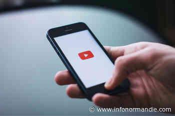 Yvelines : extorsion aggravée d'un téléphone portable, deux suspects arrêtés à Aubergenville - InfoNormandie.com