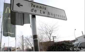 Aulnay-sous-Bois. Un nom qui fait polémique et suscite l'émotion sur les réseaux sociaux - actu.fr
