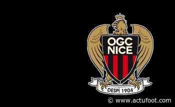La réserve de l'OGC Nice perd un match sur tapis vert ! - Actufoot